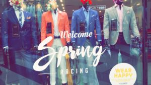 welcome-spring-carnival